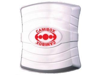 Nejv�t�� obr�zek v�robku�CamiBOX-C3