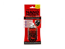 More information about product Nanoprotech Auto Moto Anticor