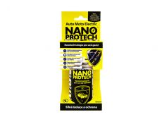More information about product Nanoprotech Auto Moto Electric