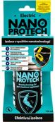 More information about product Nanoprotech Electric