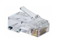 More information about product RJ-45 konektor