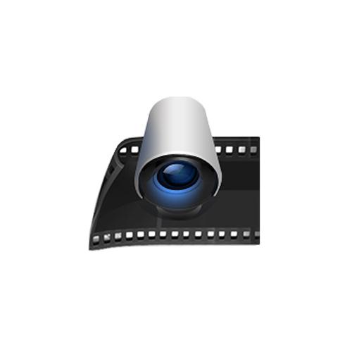 IVMS-4200 CZ - klientský software pro PC | Kamerové systémy