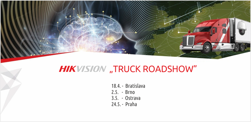 Slider_HIK truck_roadshow